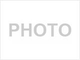 Фото  1 Круги по спецсталям, шестигранник калиброванный. 38927